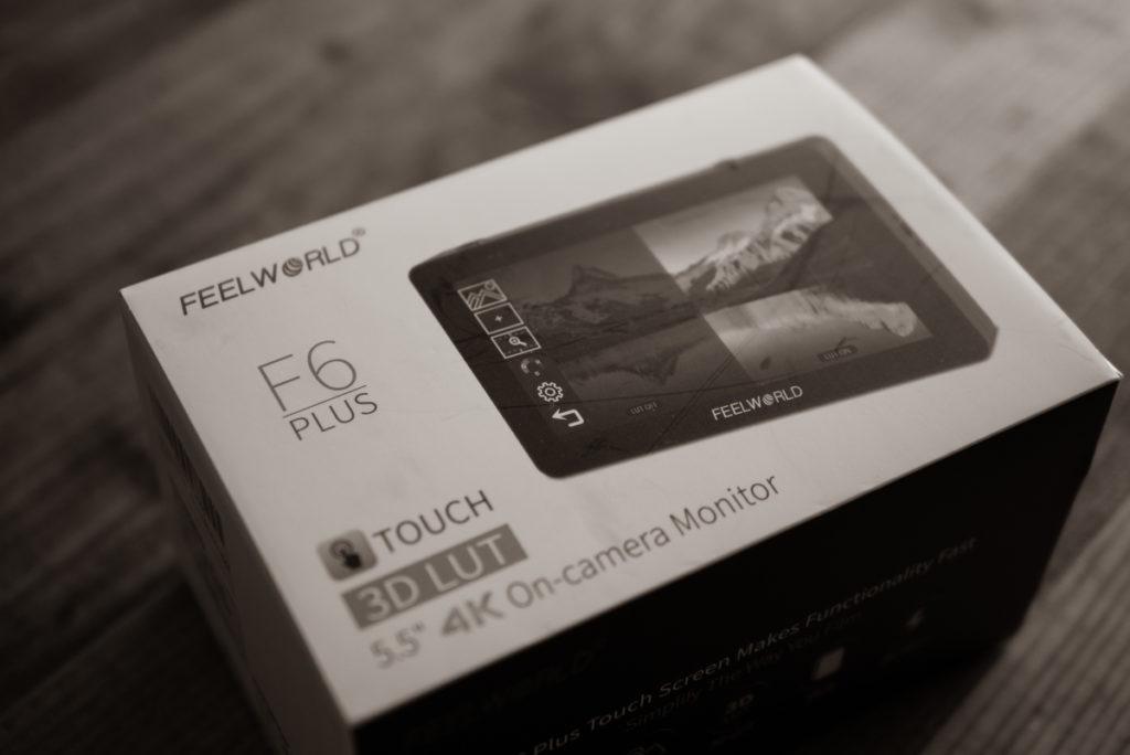 feelworldf6plus
